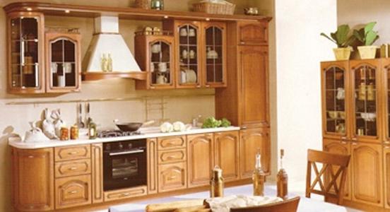 在威海全屋定制中板式家具为什么能这么贵?看完就明白了!